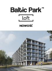Baltic Park Loft
