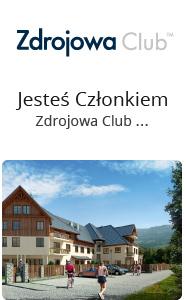 Zdrojowa Club